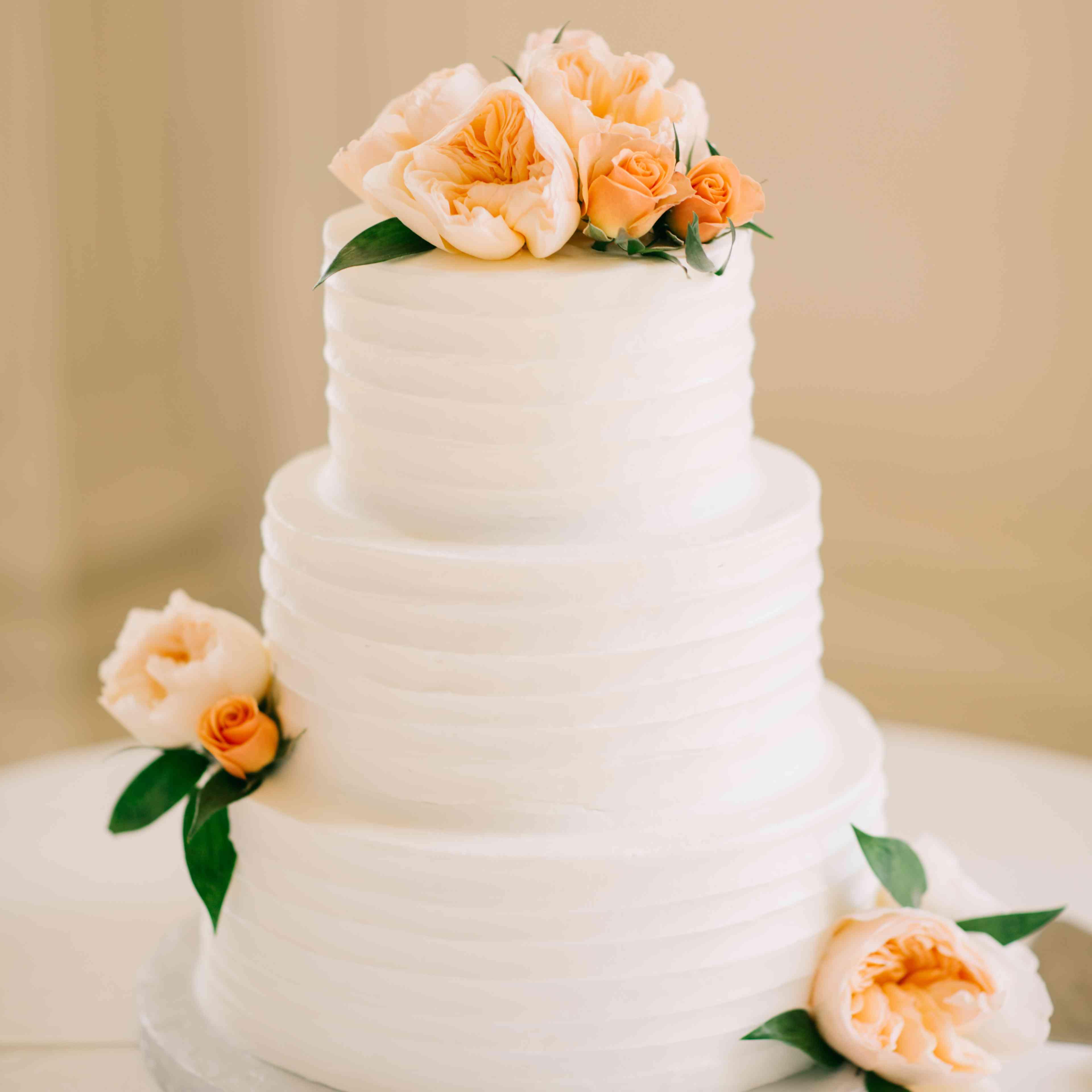 <p>cake</p><br><br>
