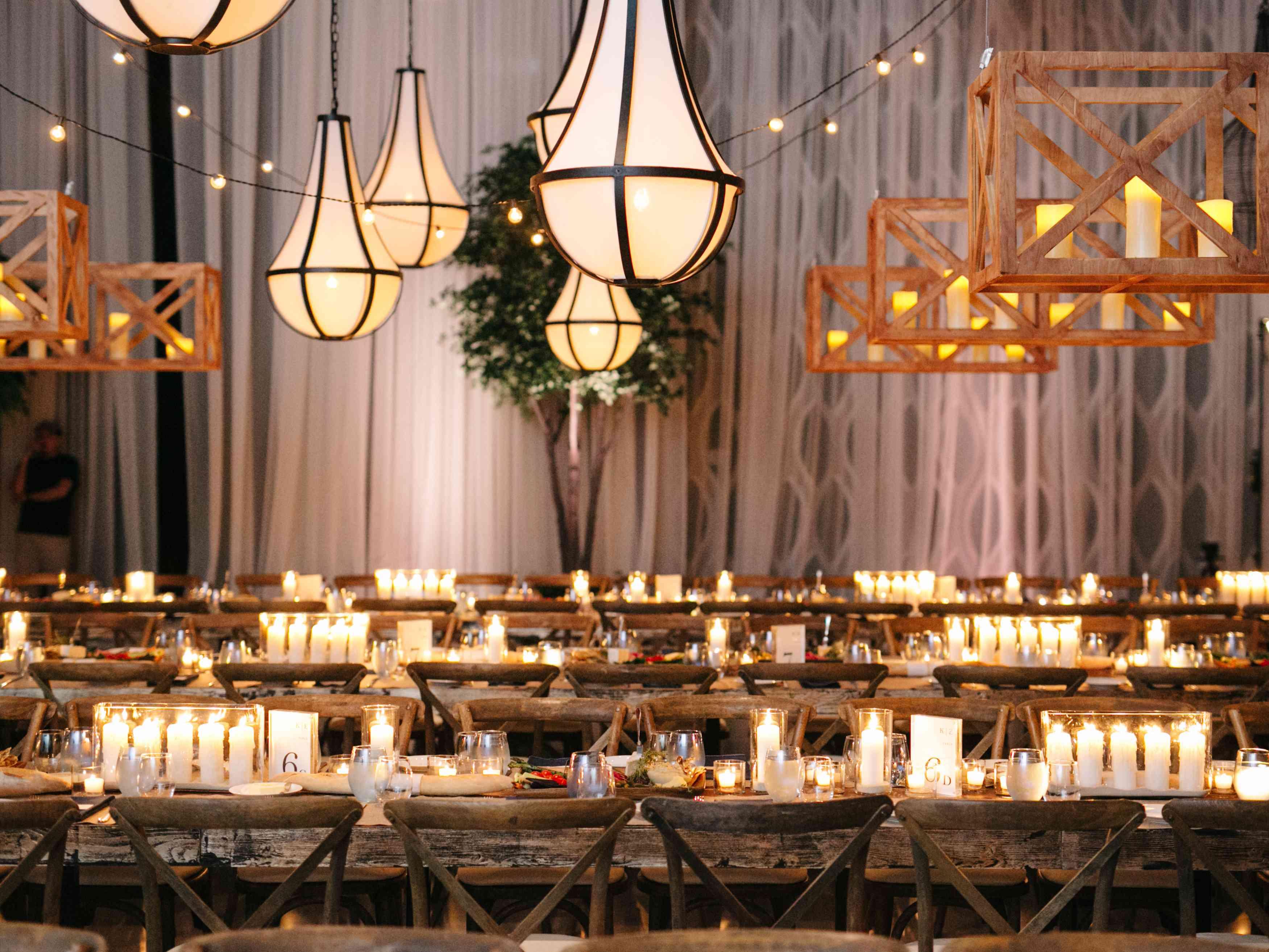 on ideas ceremony lighting receptioncandle