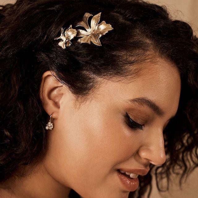 Twigs & Honey Sofia Hair Pin Set