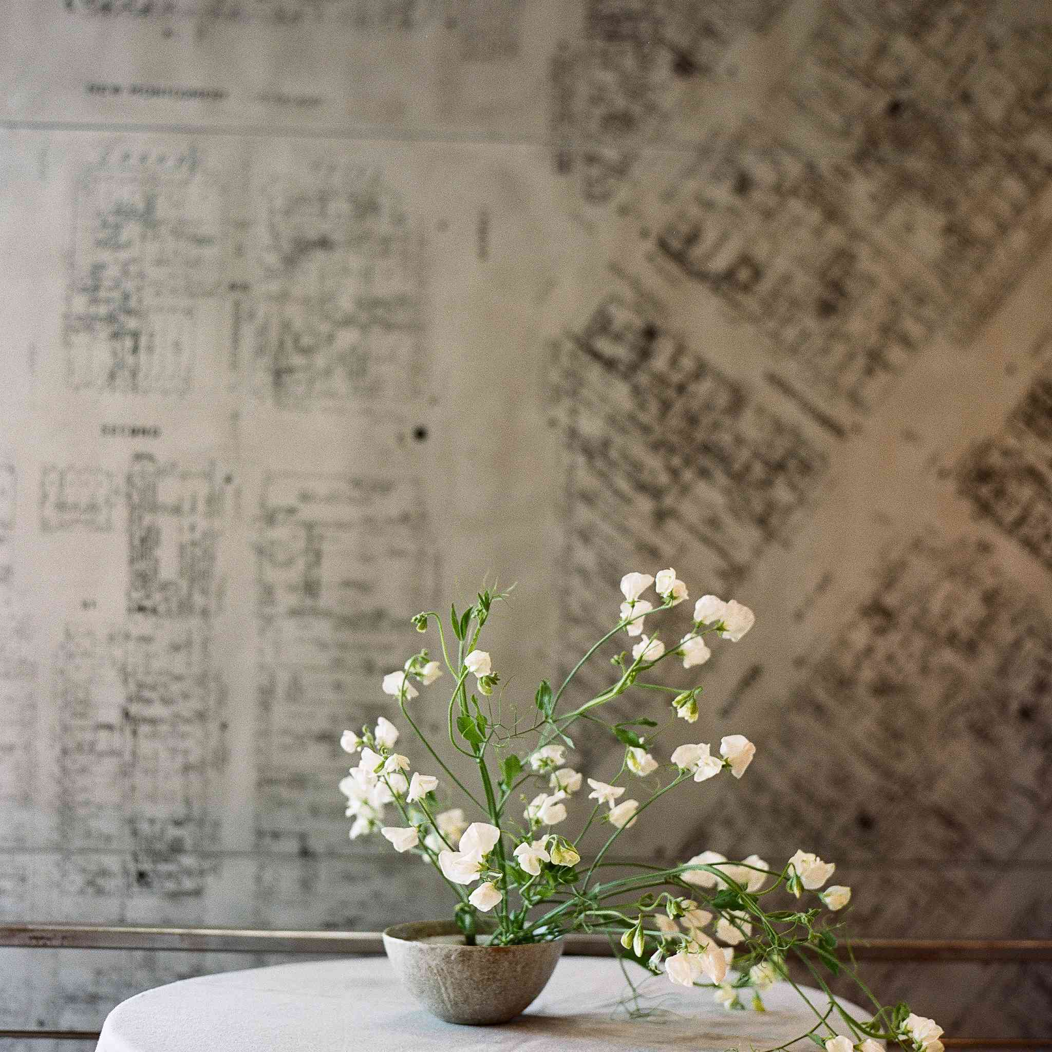 <p>ikebana floral arrangements</p><br><br>