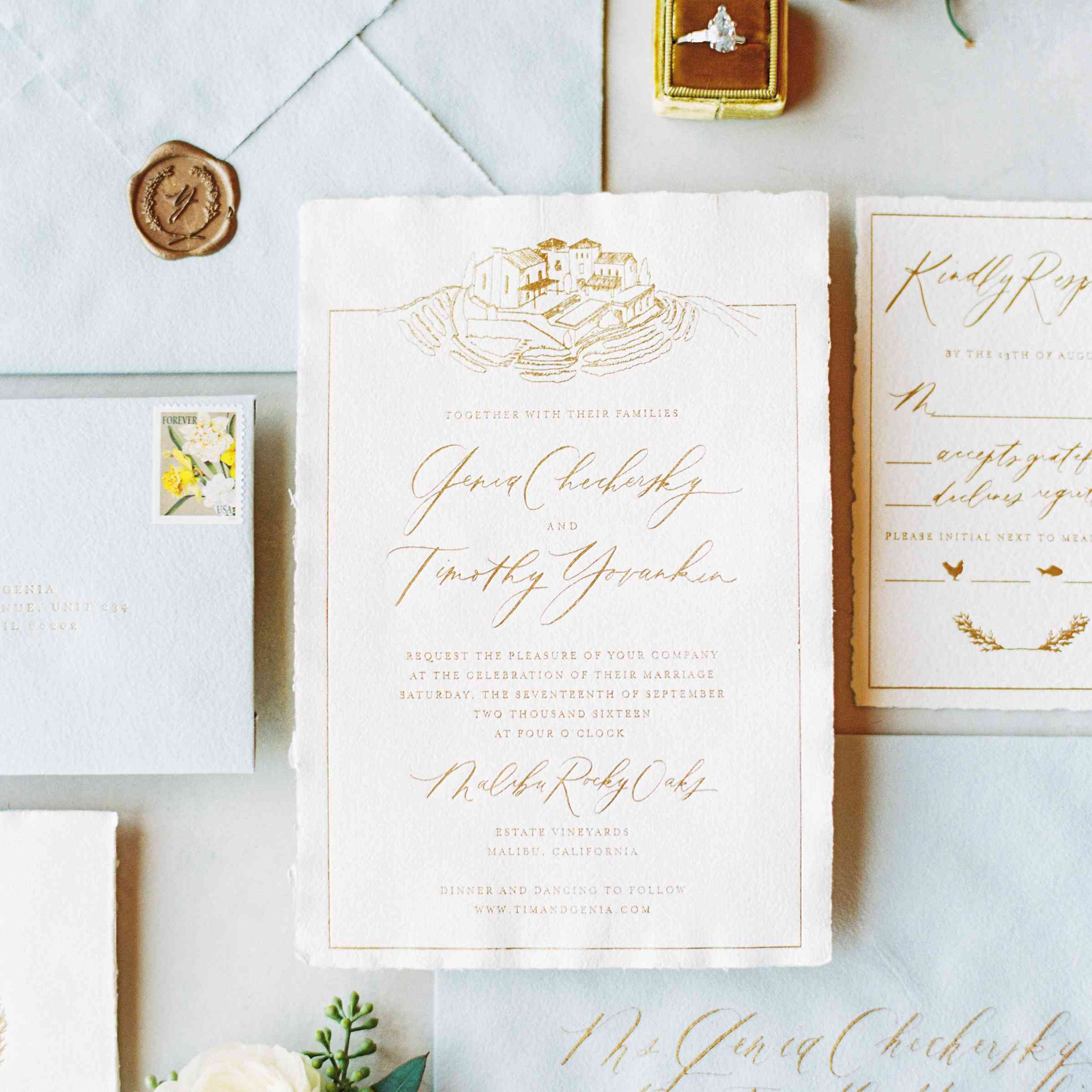 Cheap Wedding Invites.How To Print Your Own Wedding Invitations 14 Things To Know