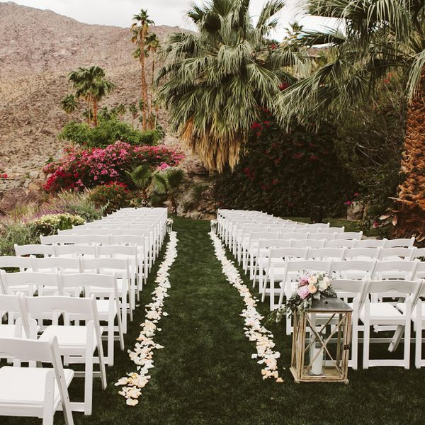 28 Wedding Venue Questions You Should Be Asking