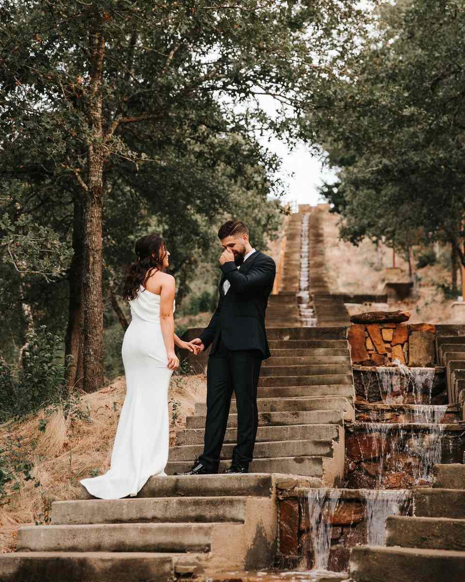 Shiraz Garden wedding venue