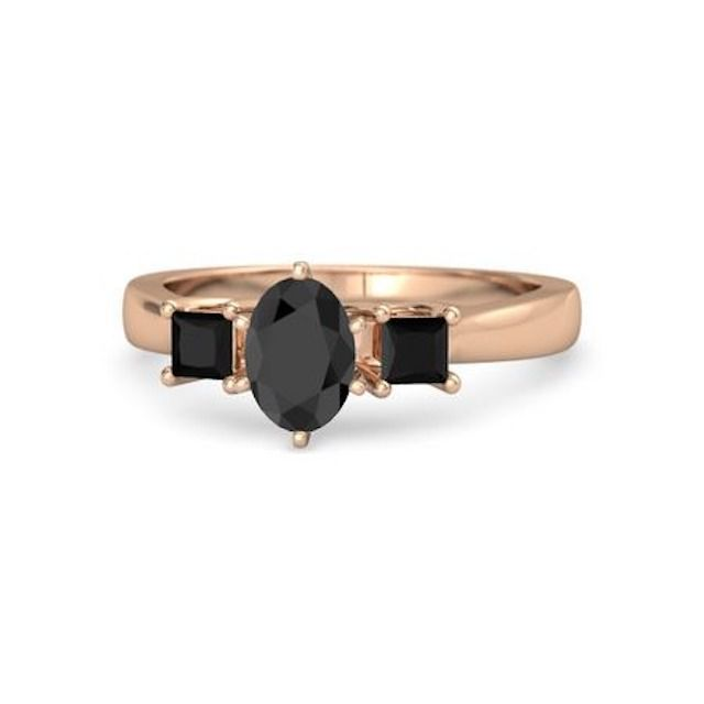 Gemvara Contessa Ring