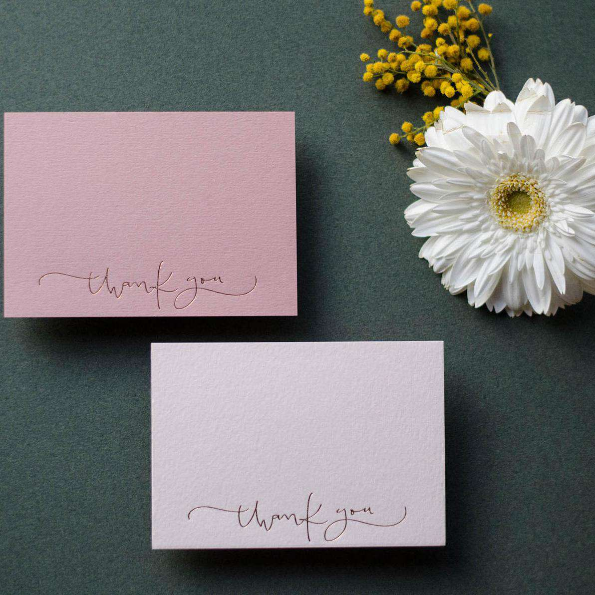 Writing Thank You Notes For Wedding Gifts: How To Write A Thank-You Note For A Gift You Returned