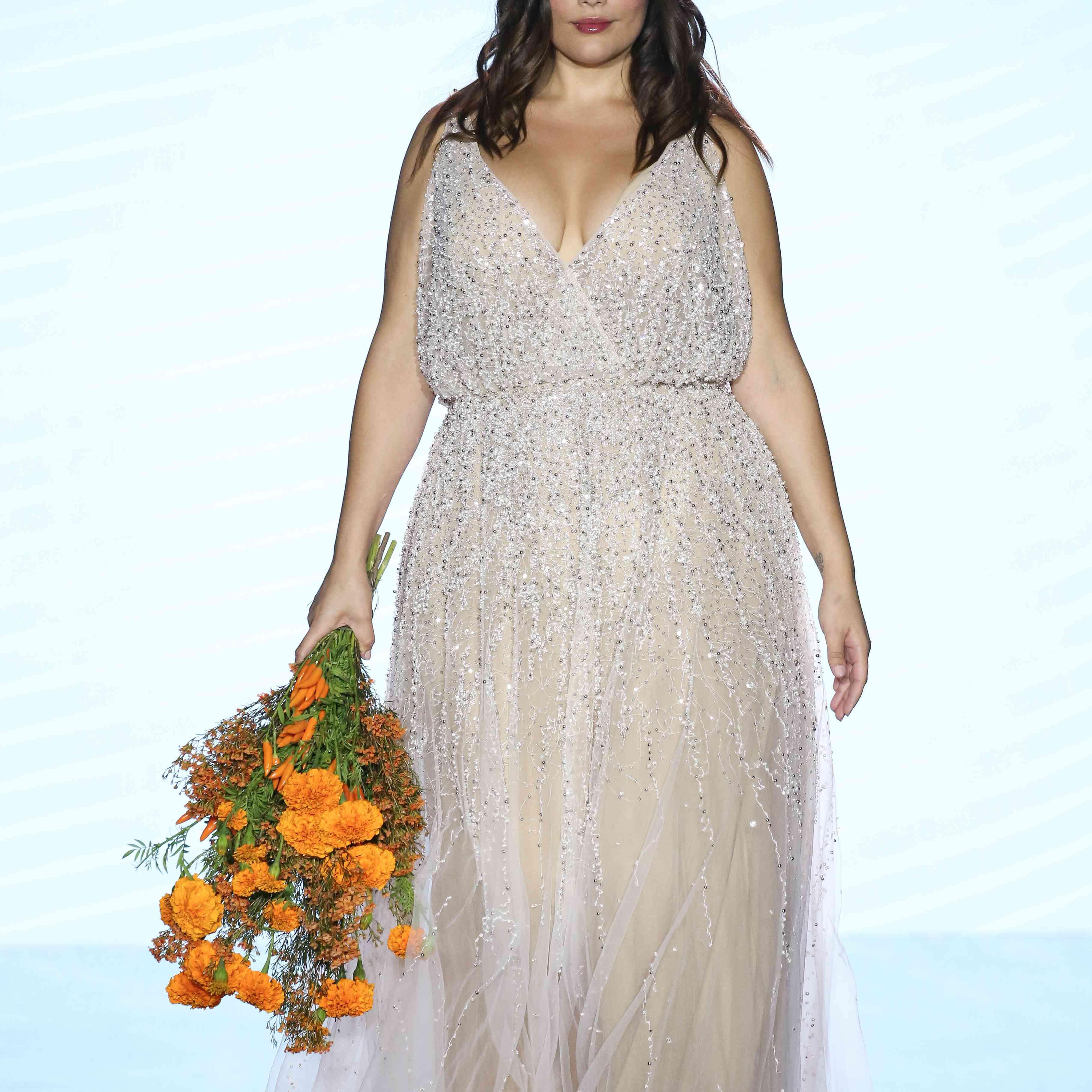 Willowby Wedding Dress