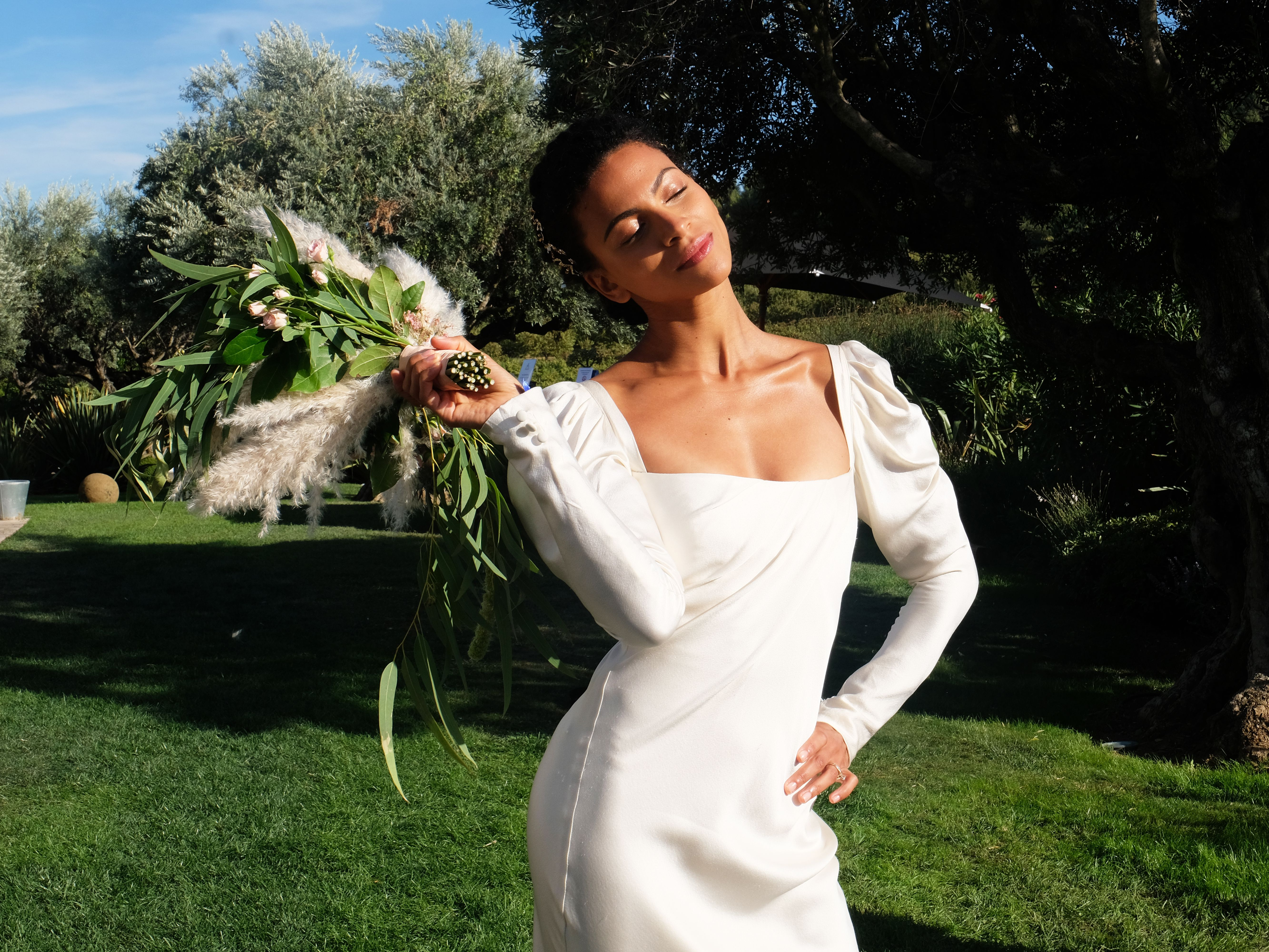 The 35 Best Wedding Dresses Of 2019,Summertime Wedding Guest Dresses 2020