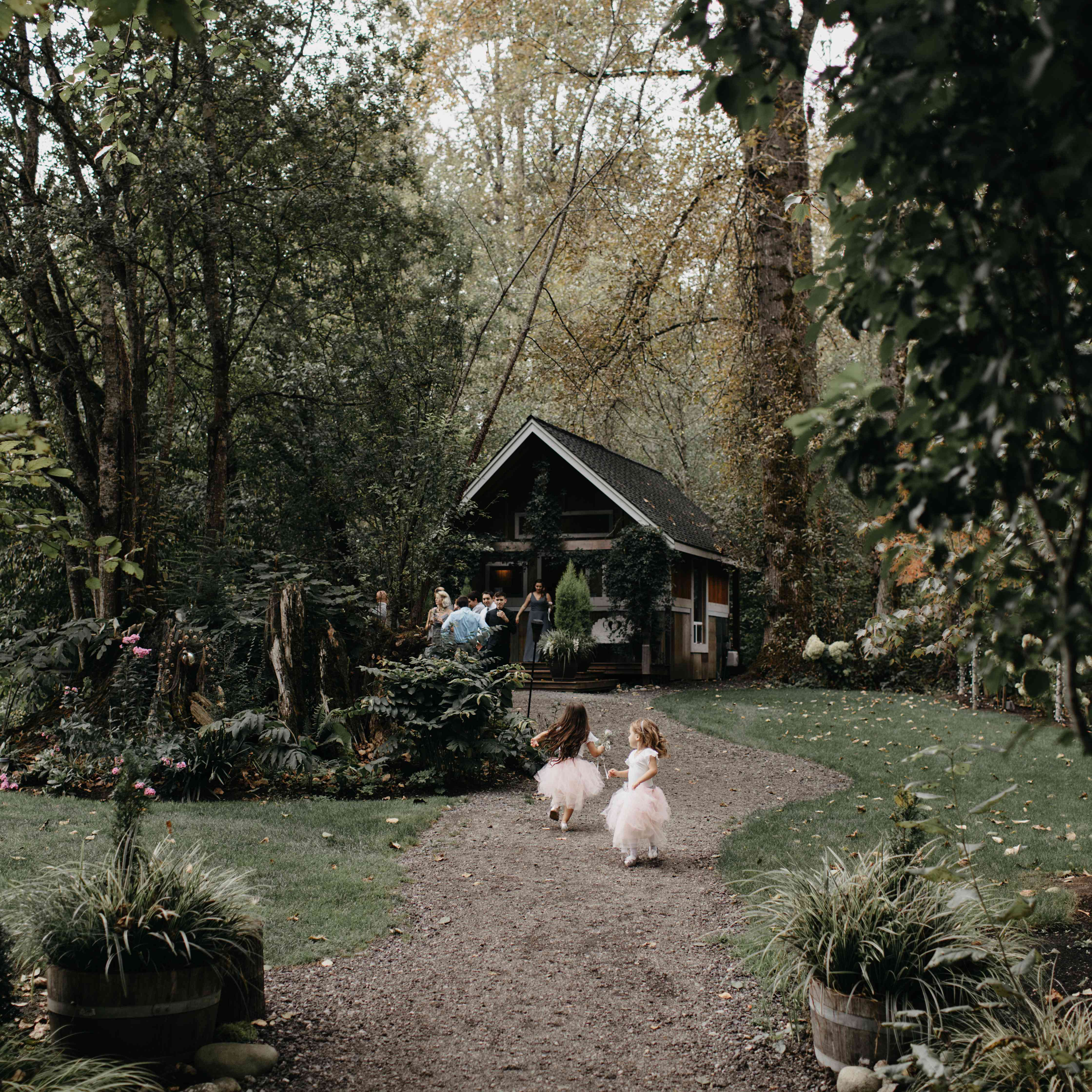 Country Wedding Ideas.25 Old Fashioned Country Wedding Ideas