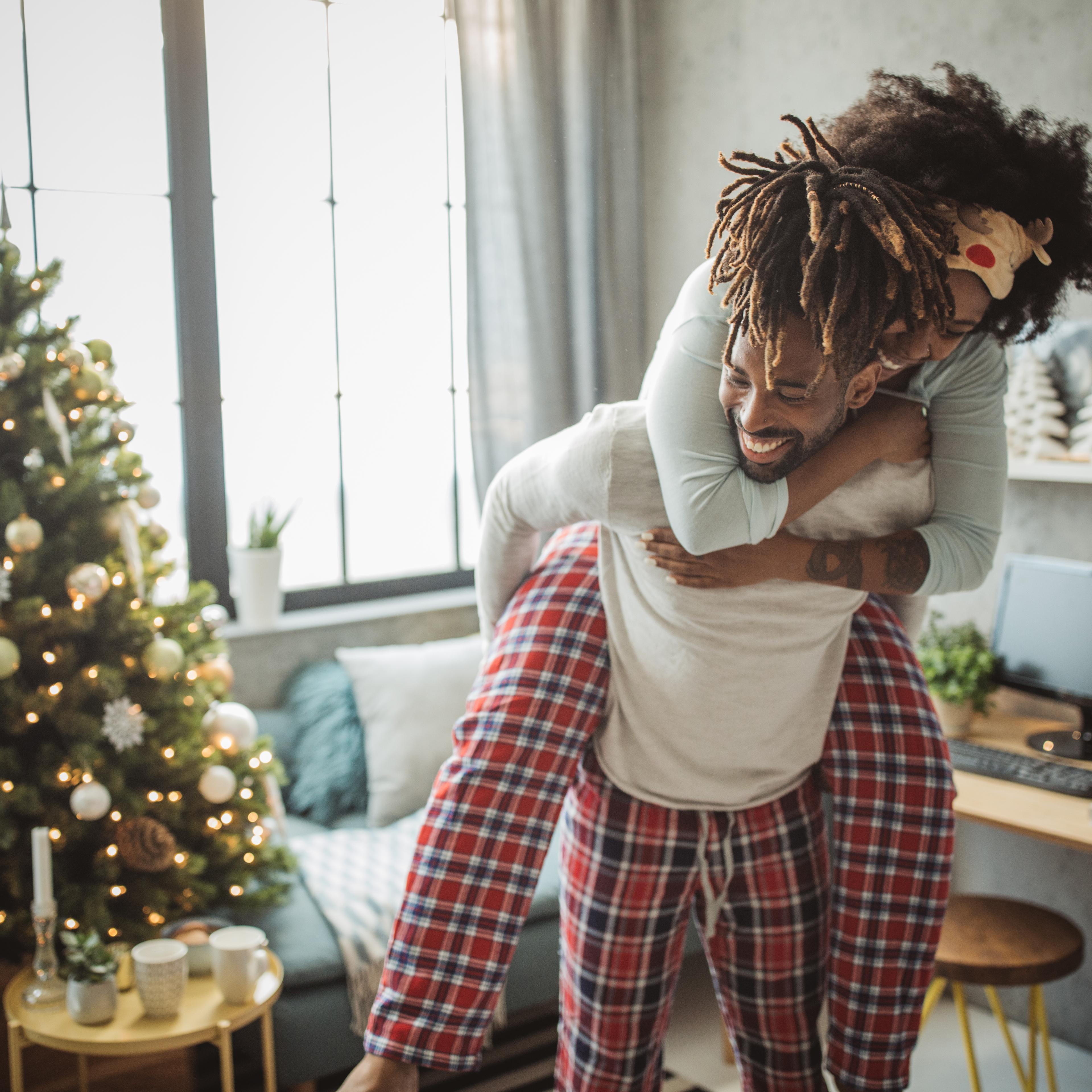 Hanna Andersson Christmas Pajamas 2021 The 16 Best Matching Holiday Pajama Sets Of 2021