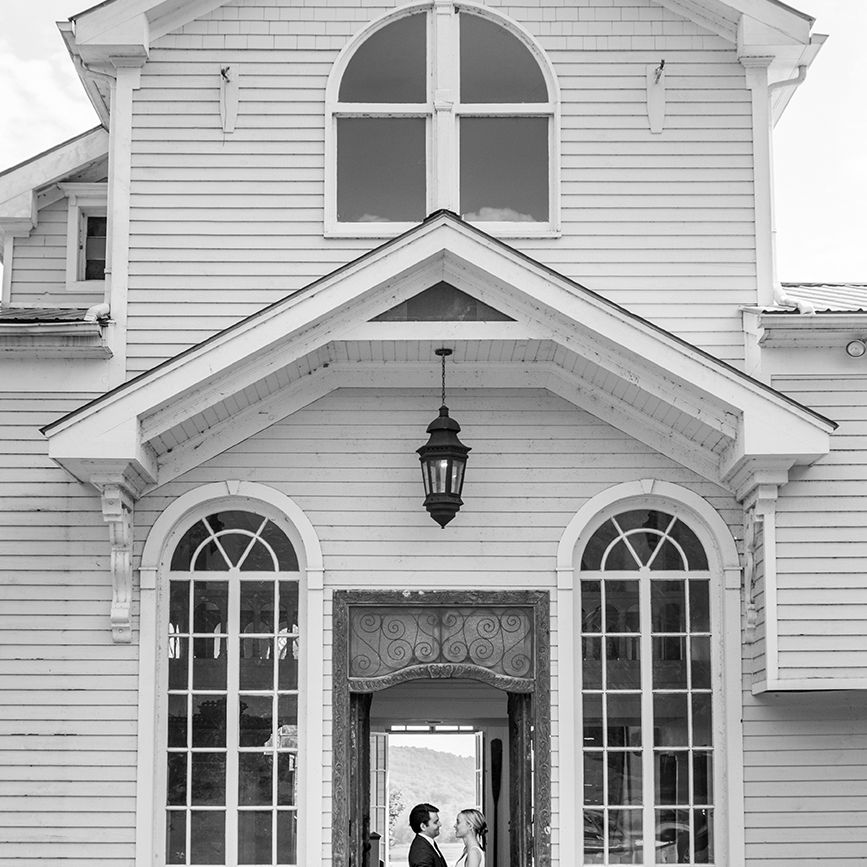 <p>bride and groom</p><br><br>