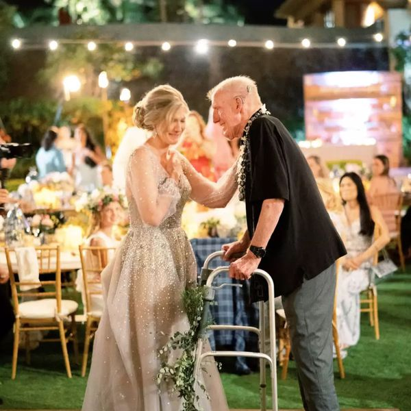 Story Instrumental Wedding Songs: 34 Best First Dance Songs That Are Unique