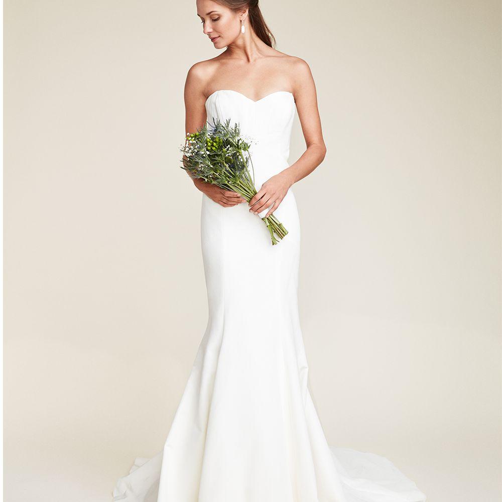 Nicole Miller Bridal Is The Wedding