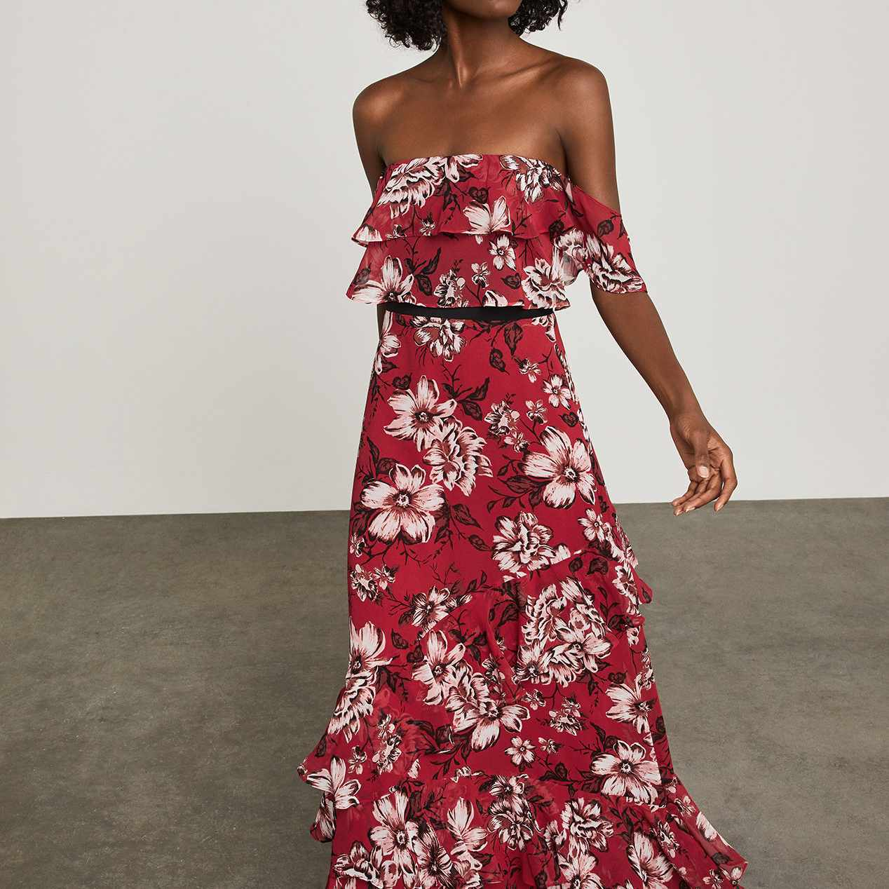 quality first cozy fresh 100% authenticated The Prettiest Dresses To Wear To A Summer Wedding