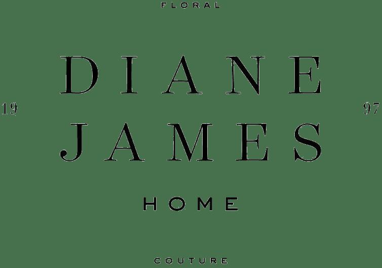 Diane James Home