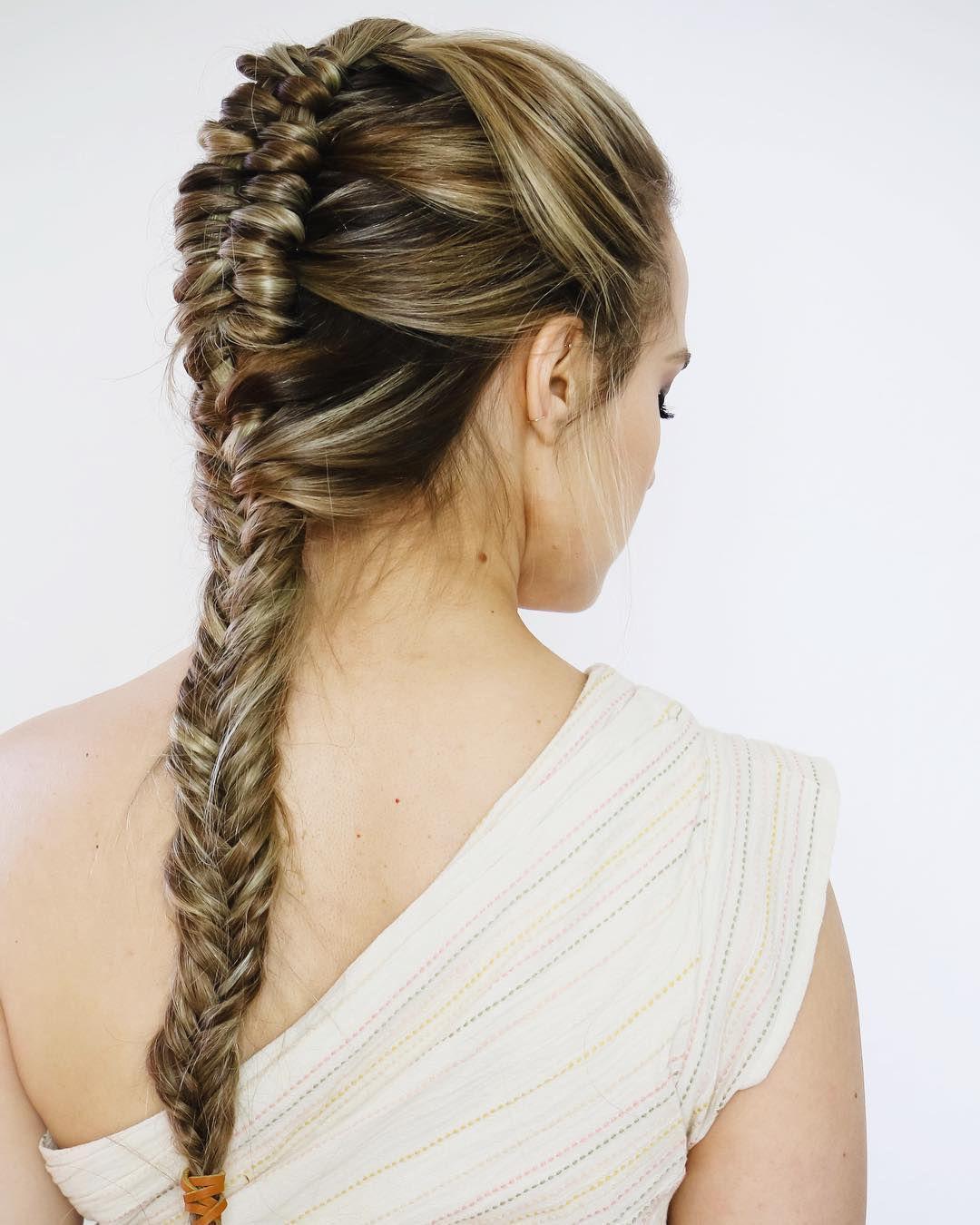 Wedding Hairstyle Ladies: 8 Stunning Wedding Hairstyles Inspired By Wonder Woman