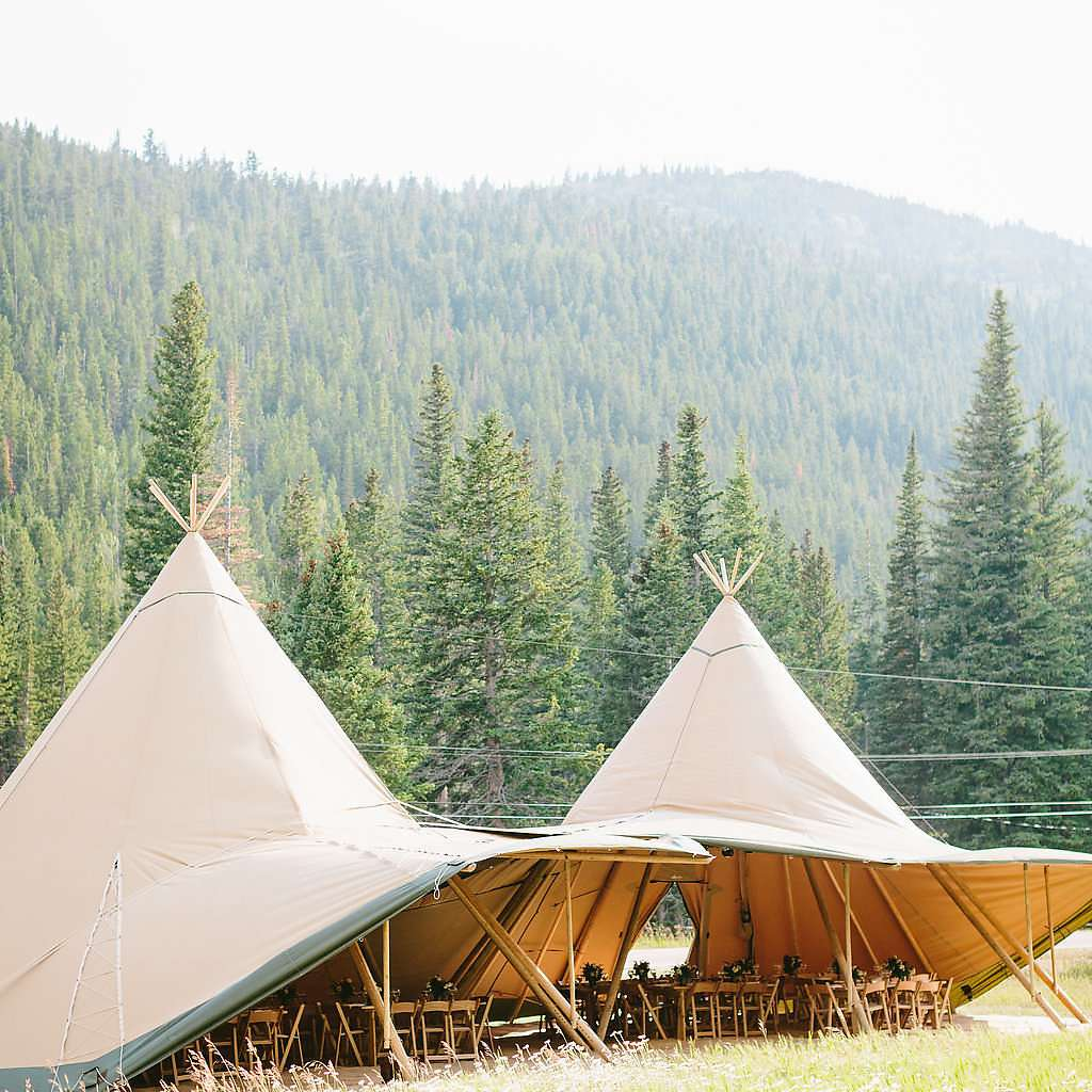 <p>tent</p><br><br>