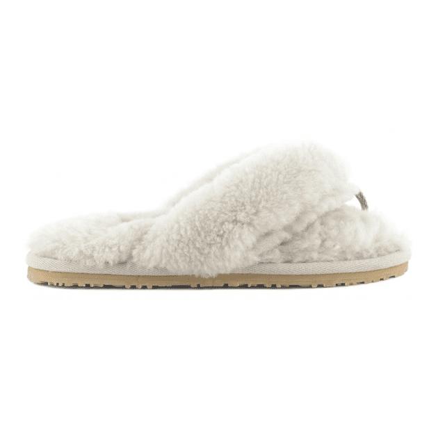 bridal slipper