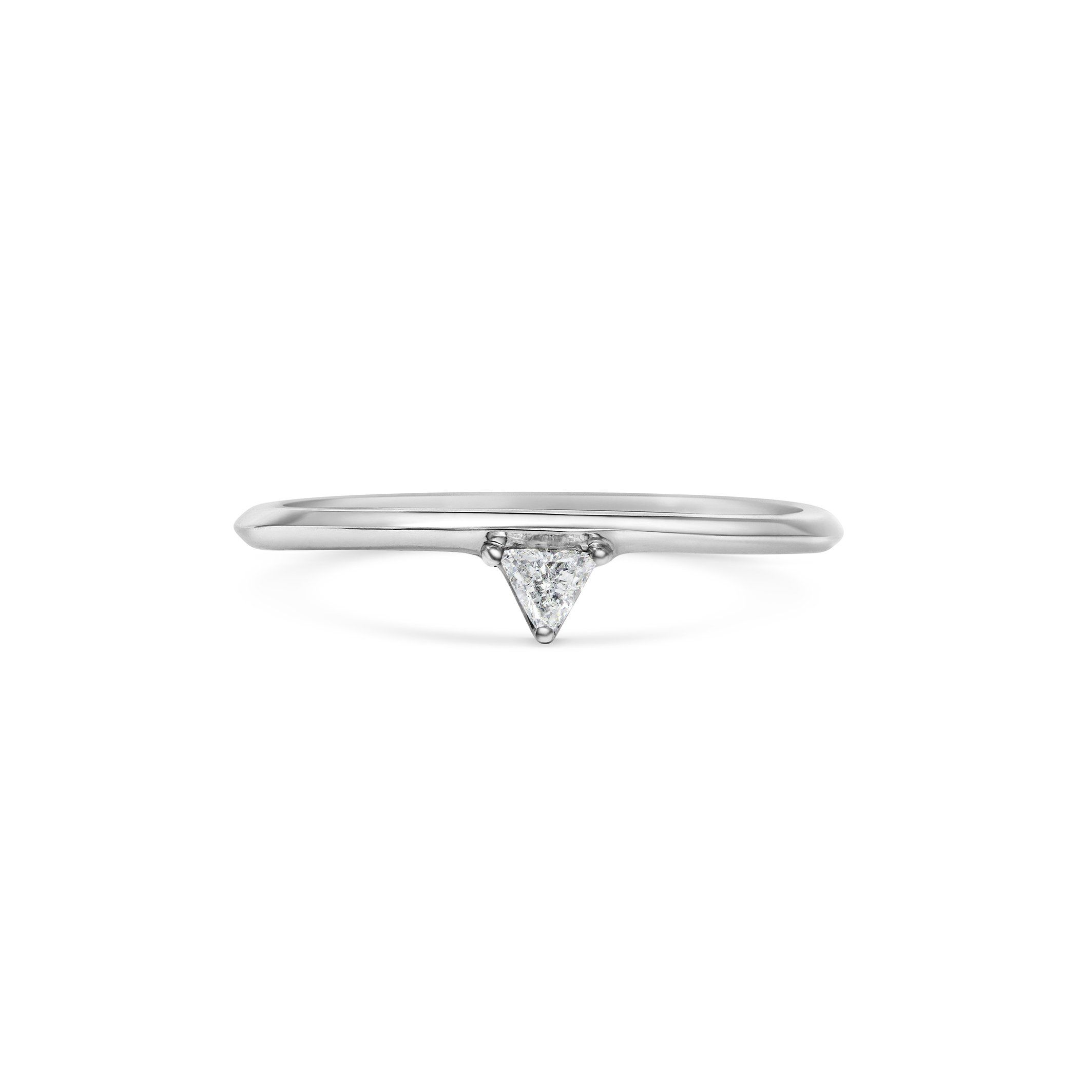 20 Affordable Engagement Rings For Those On A Budget
