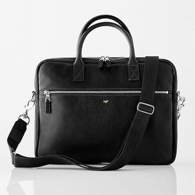 Harvey Briefcase