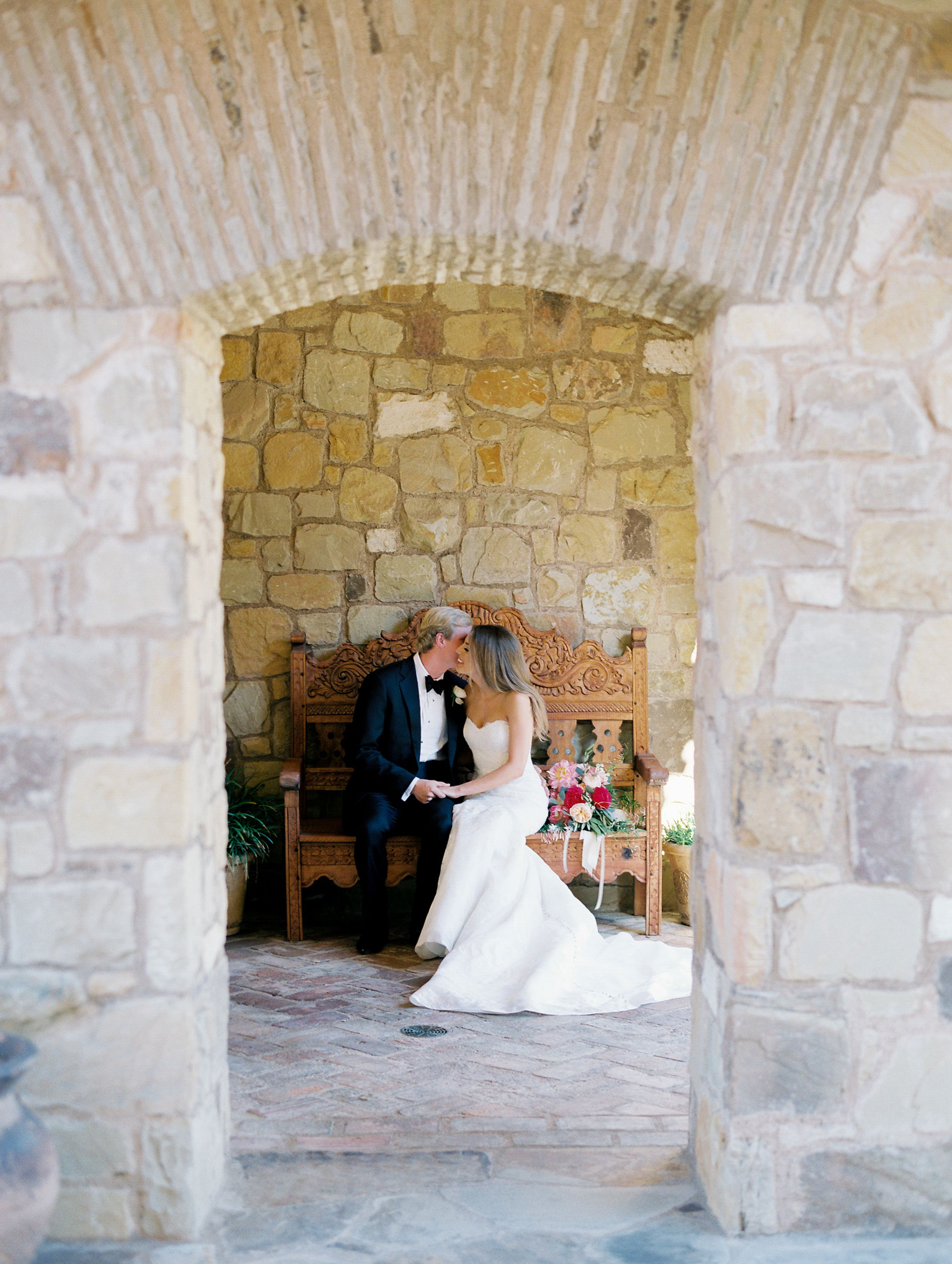 Brides Houston How To Get Your Marriage License