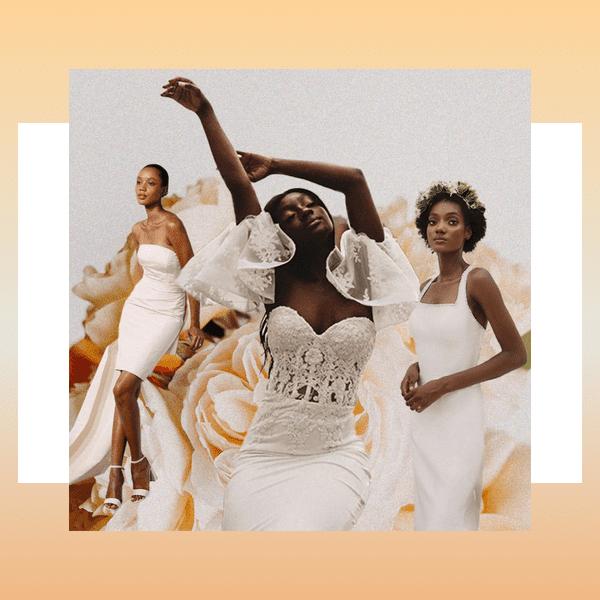 black designers