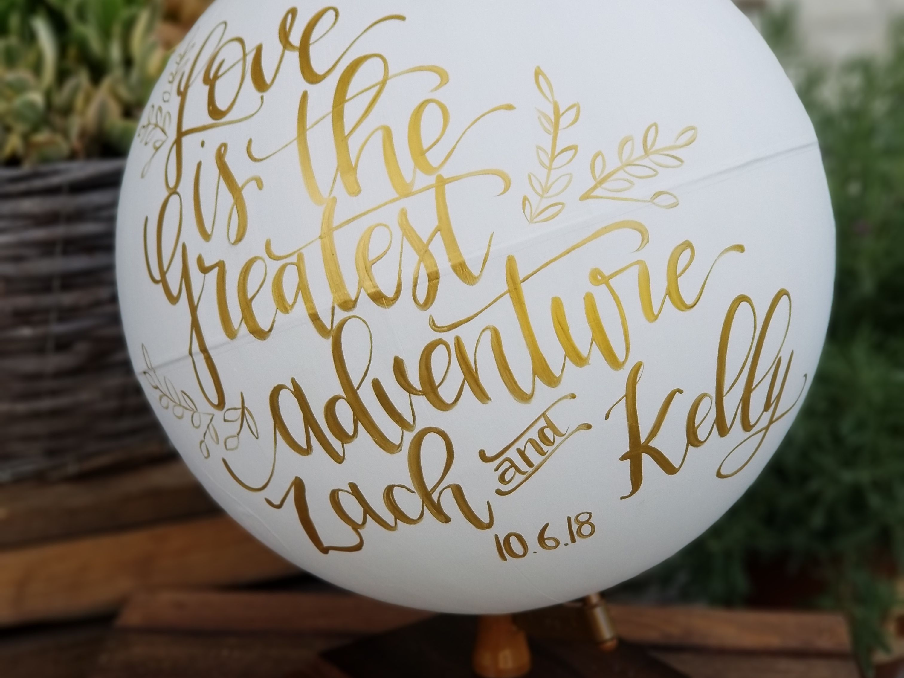21 Unique Wedding Guest Book Ideas for All Couples