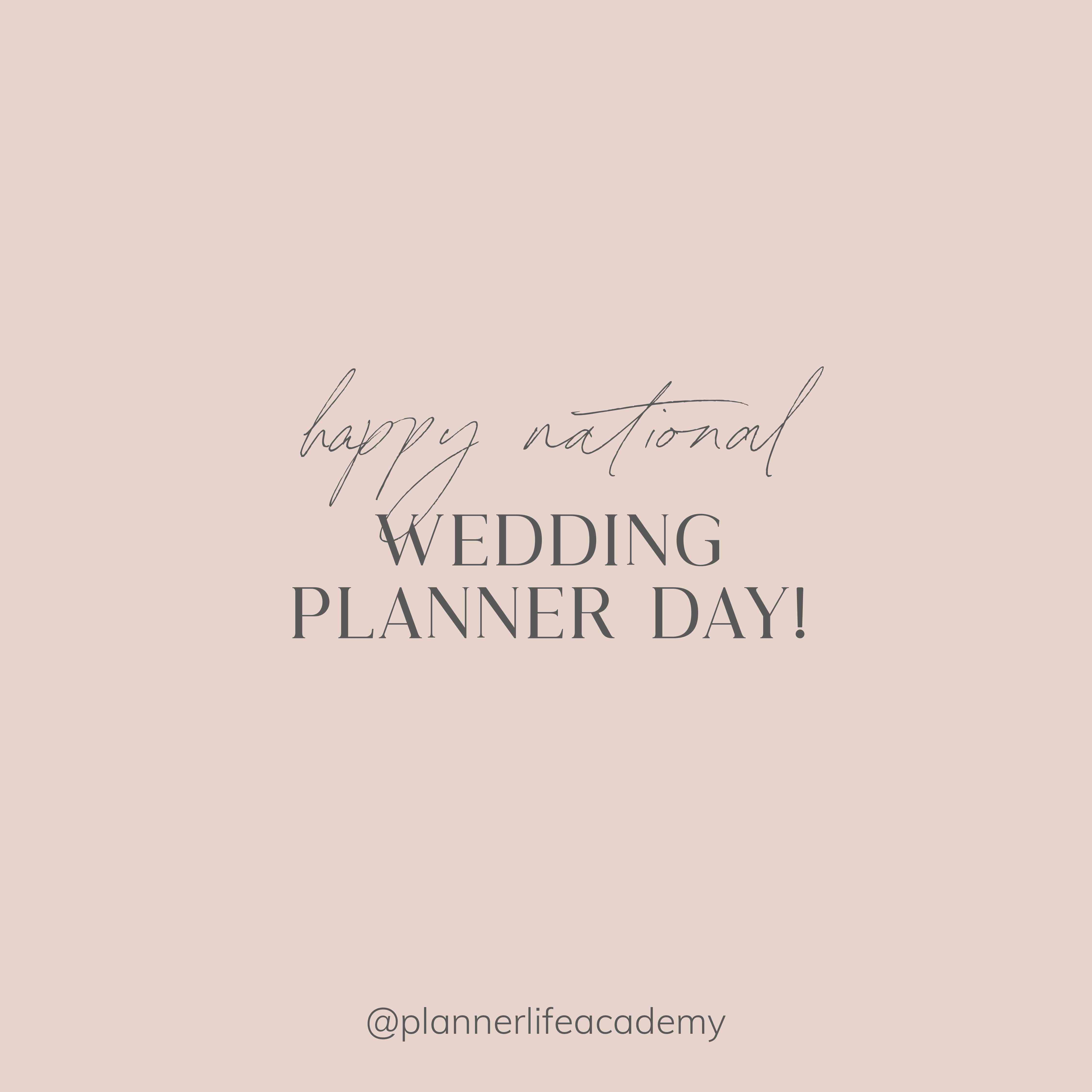 national planner