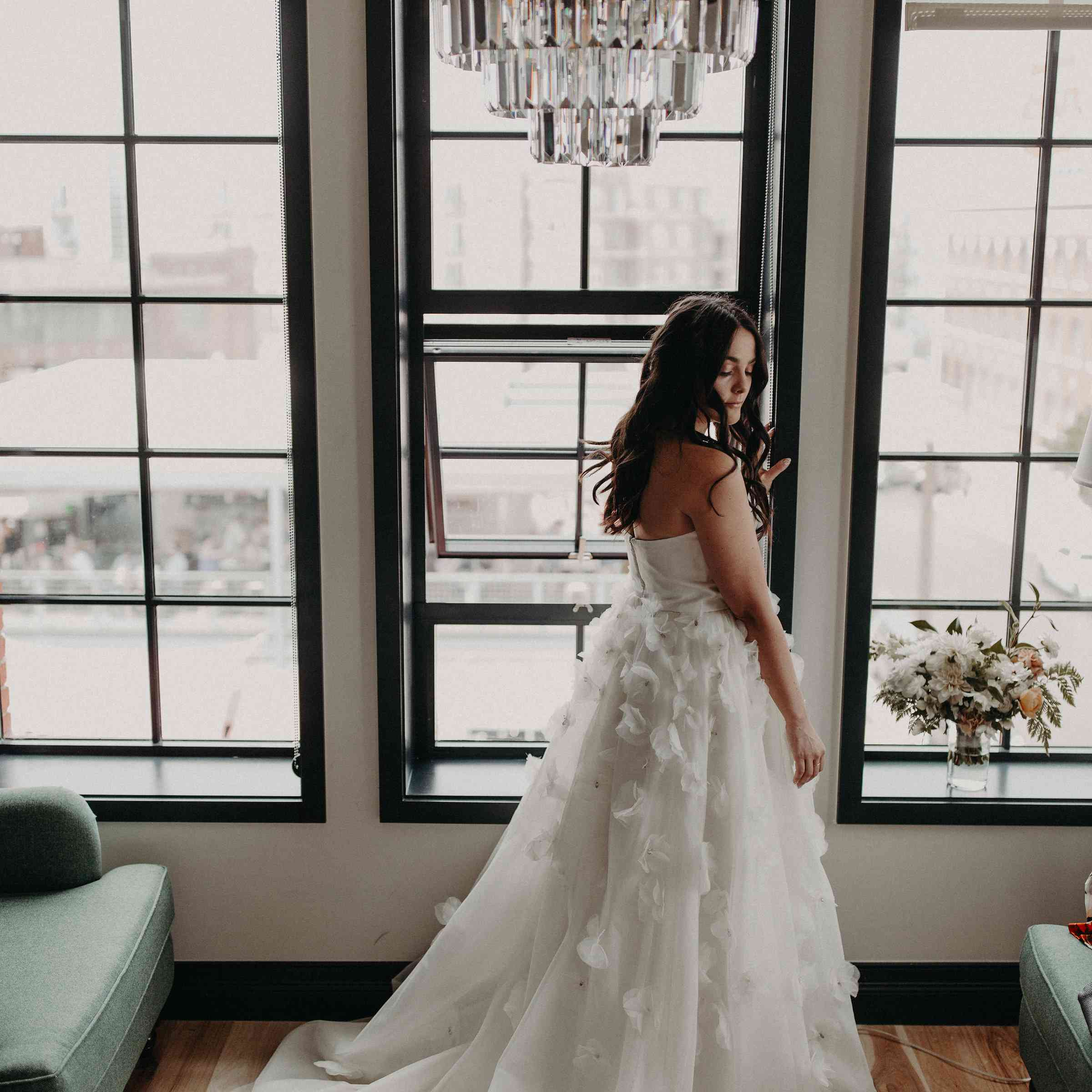 What Song Do Brides Walk Down The Aisle To: Everything You Should Rent For Your Wedding (and What You