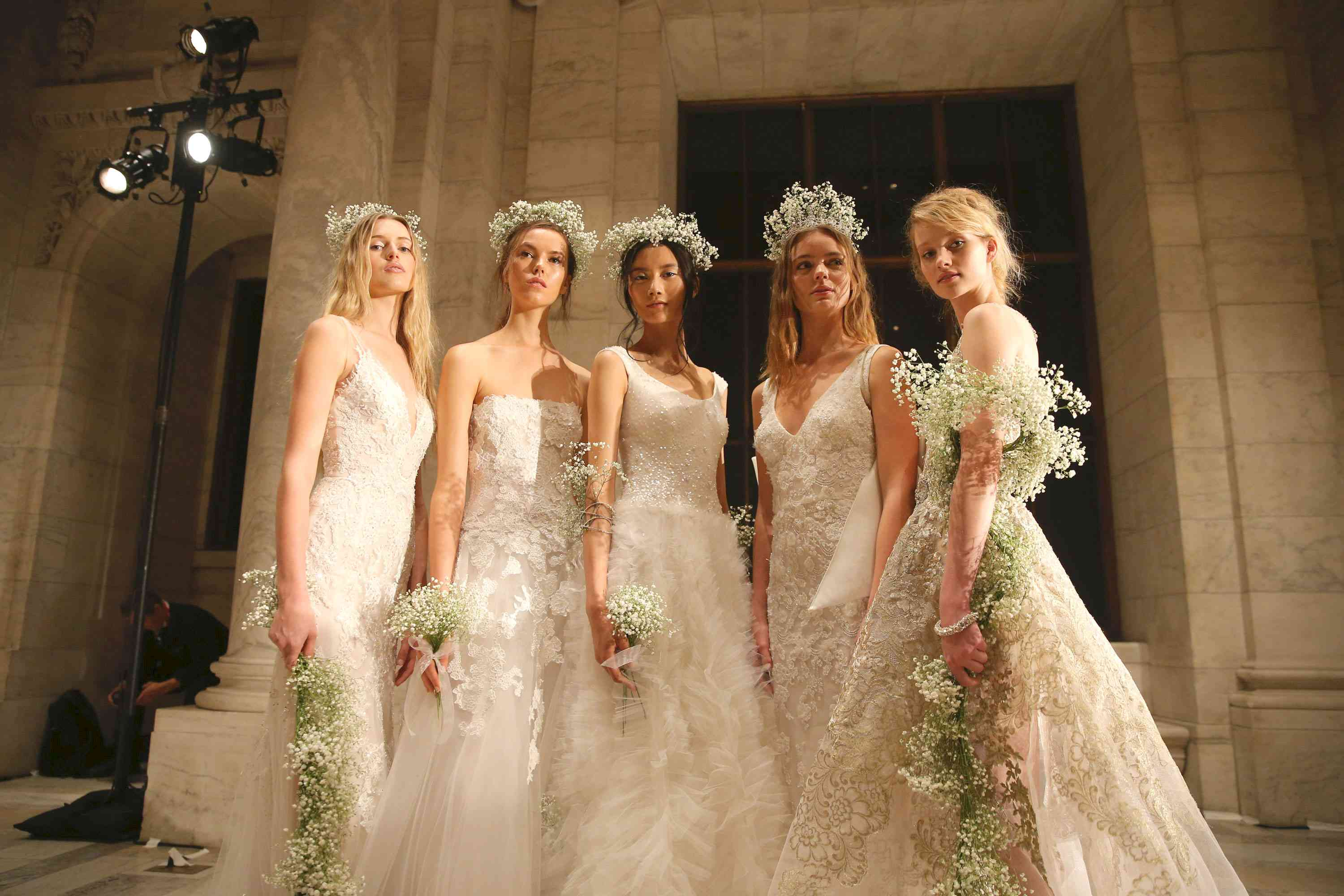 573f7a4ed25 How to Choose Your Dream Wedding Dress: 70 Things to Know
