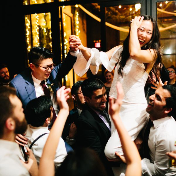 75 Wedding Recessional Songs You'll Love