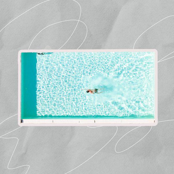 Best Private Pool Hotel Suites