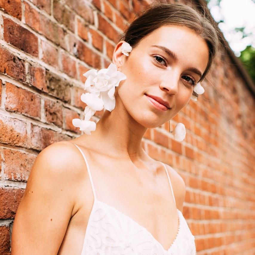 47 Statement Earrings (In Every Price Point) for Your
