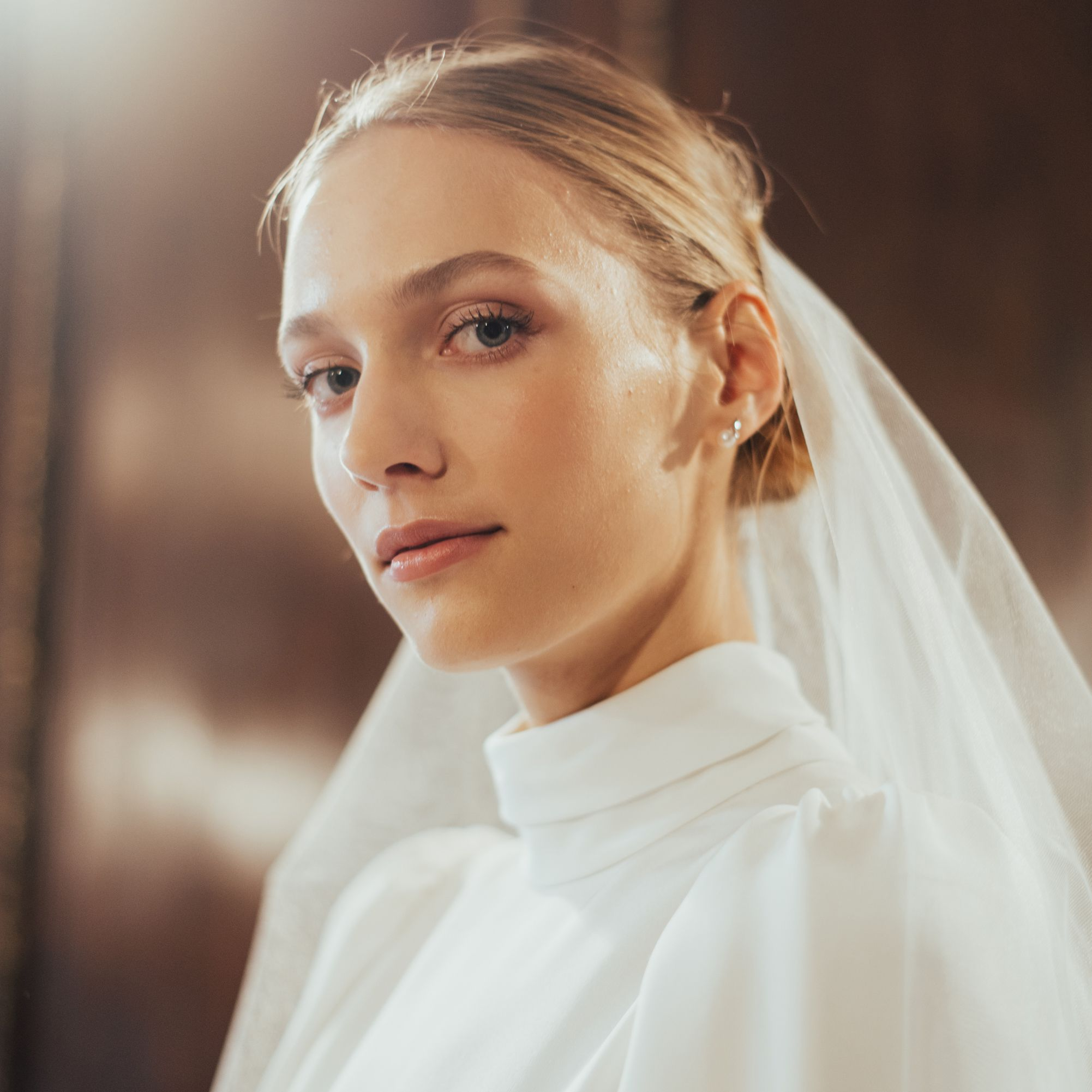 The Best Facials in NYC for the Ultimate Bridal Glow