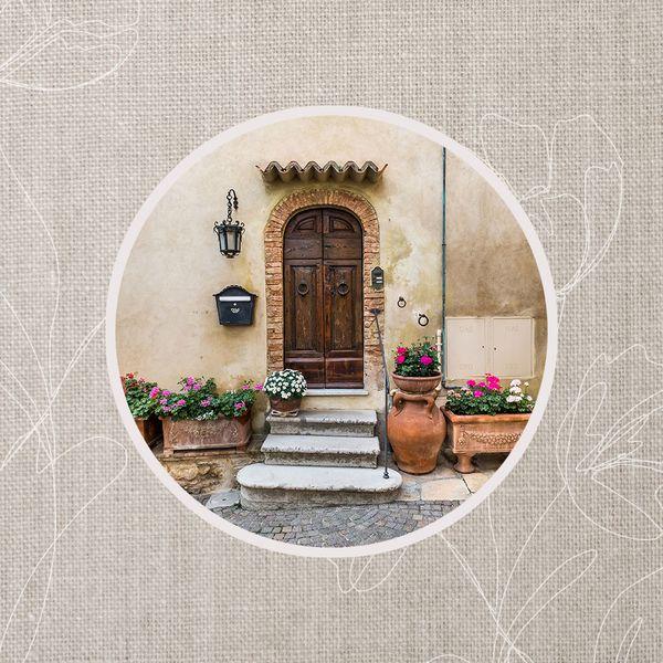 Tuscany Italy Honeymoon Hotel