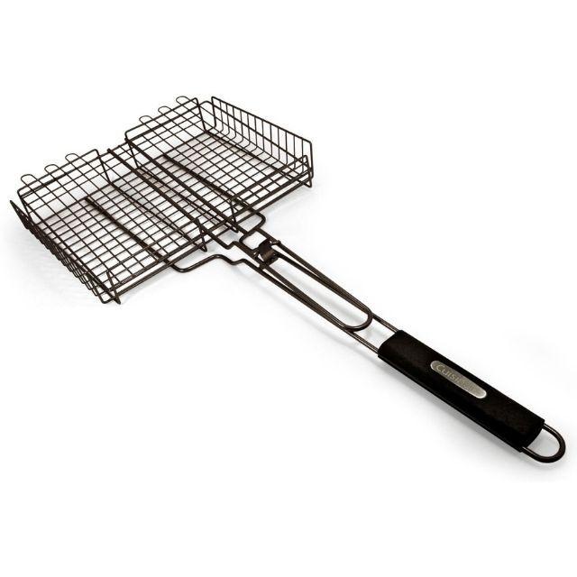 Cuisinart BBQ Basket
