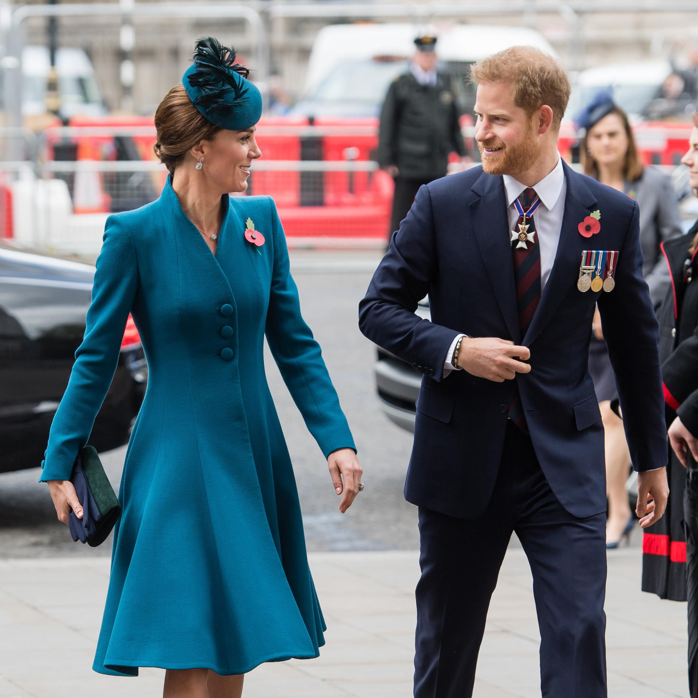 prince harry s latest public appearance is a big clue to meghan markle s due date big clue to meghan markle s due date