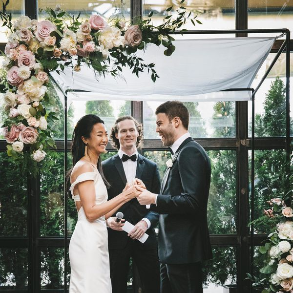 7 Photographer-Approved Tips for Better Getting Ready Wedding Photos