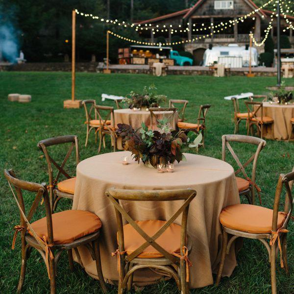 Eco Friendly Wedding Ideas: Creative Eco-Friendly Wedding-Exit Toss Ideas