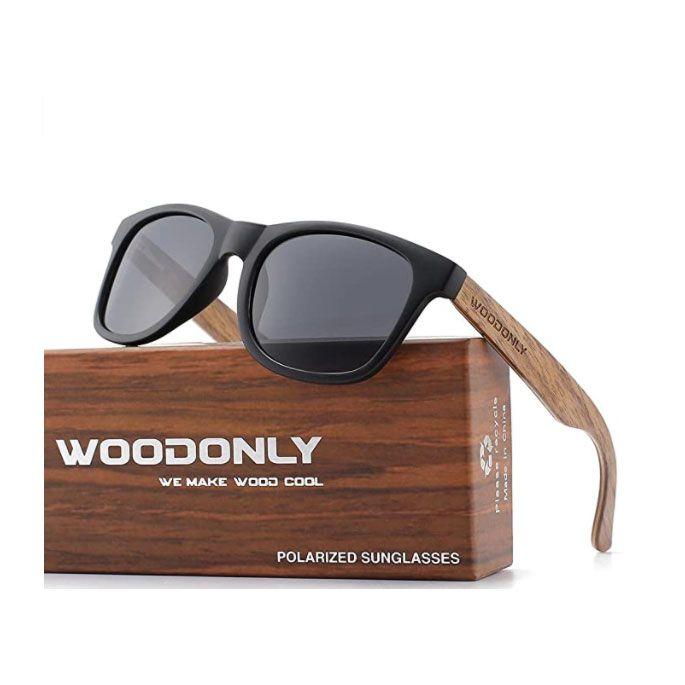 woodonly sunglasses