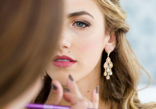 <p>makeup lipstick pink lipstick</p>