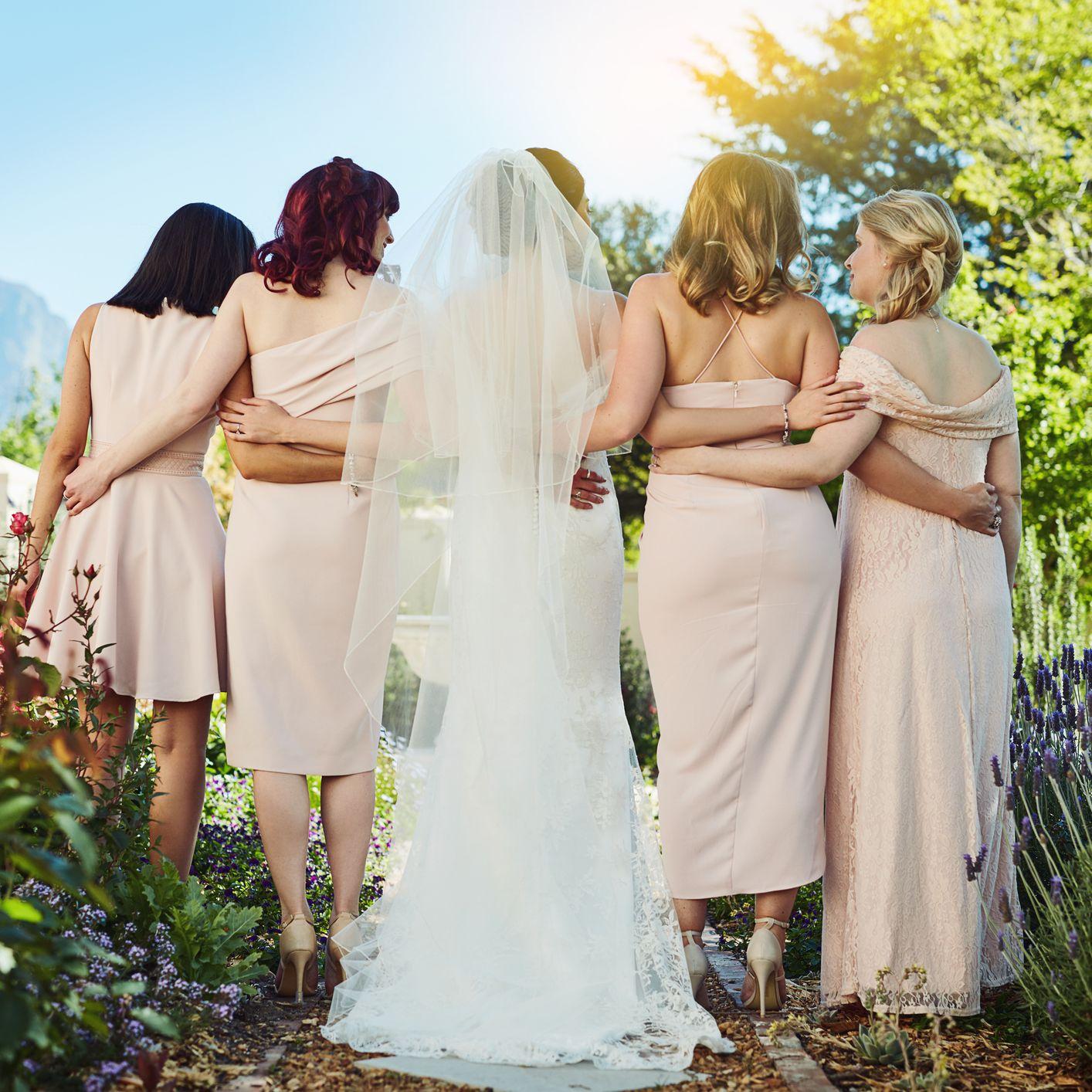 The Best Places To Rent Bridesmaid Dresses,Wedding Fancy Maxi Dresses Pakistani