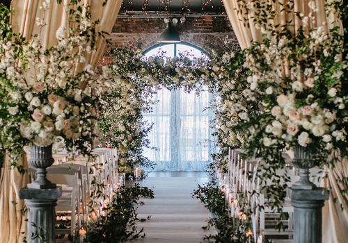 Wedding Venue Cost Guide