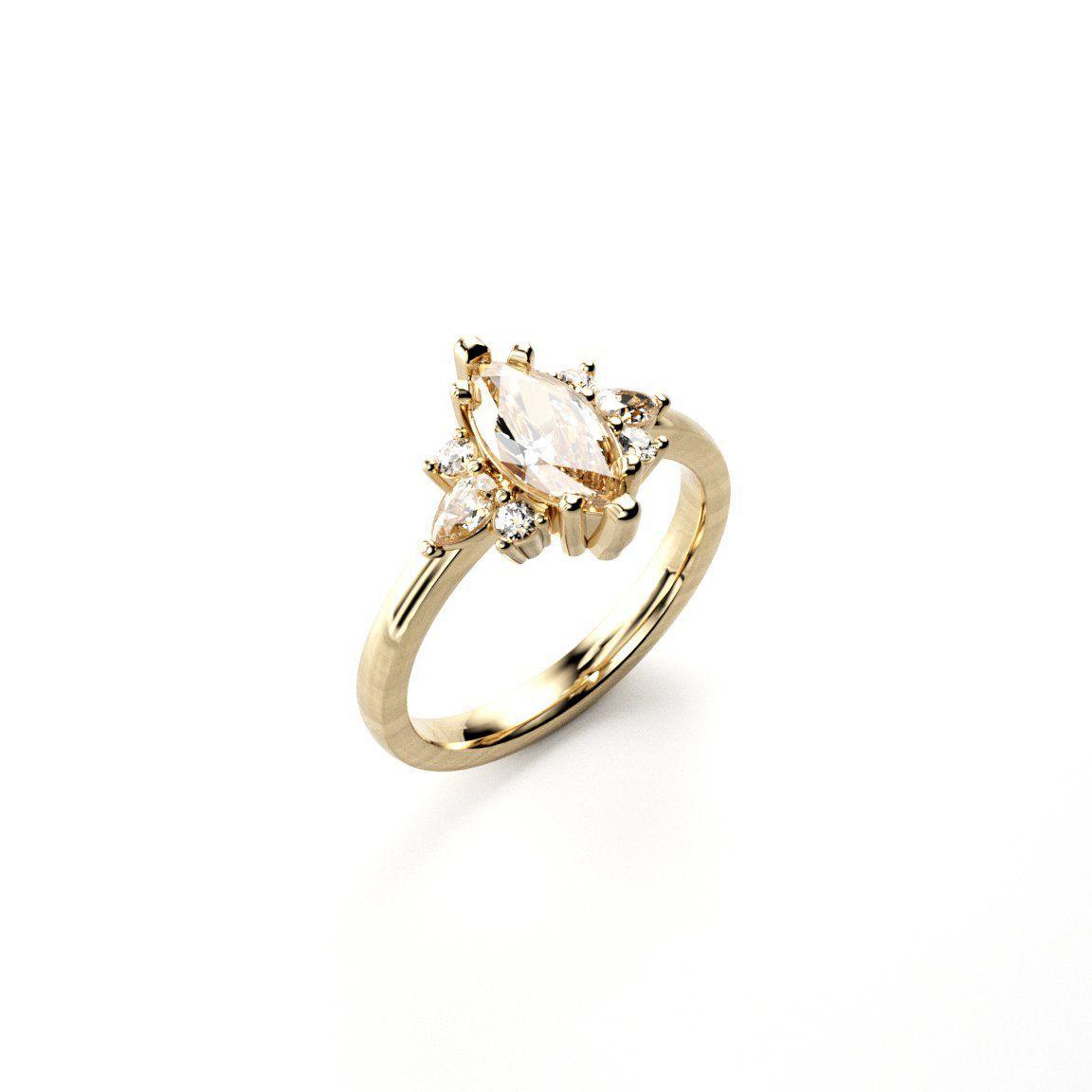Krista Ring