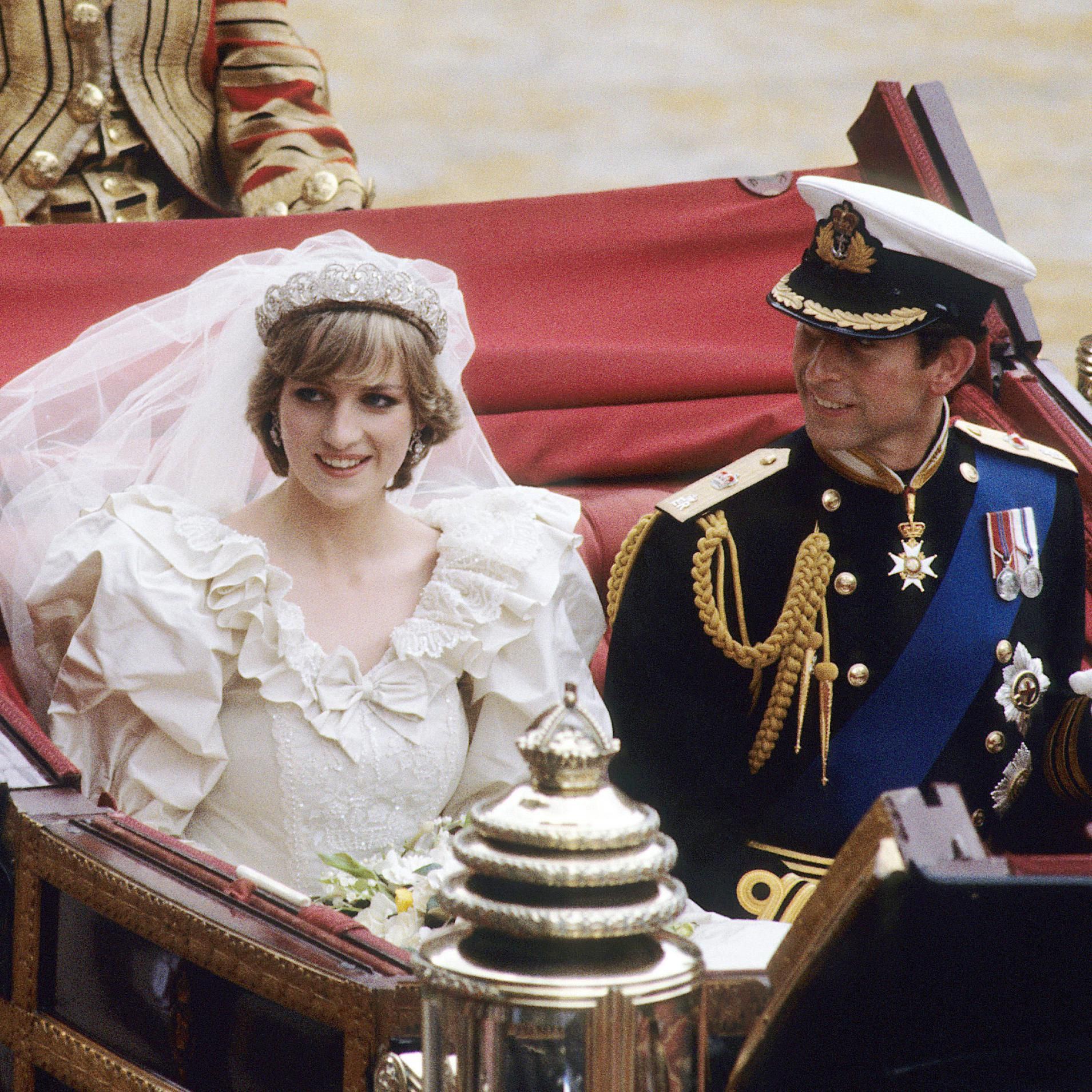 The World S Most Expensive Weddings Ever By The Numbers