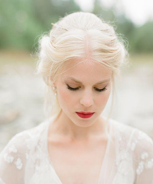 9 Bridal Beauty Tips From Beyoncé S Makeup Artist Mally: Best Makeup For Beach Photoshoot