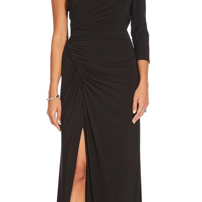 Black Tie Wedding Dresses.59 Formal Wedding Guest Dresses For A Black Tie Wedding