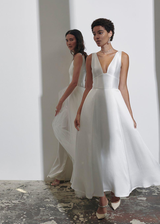 edgy dream dress, edgy dream dress midi kaviar gauche