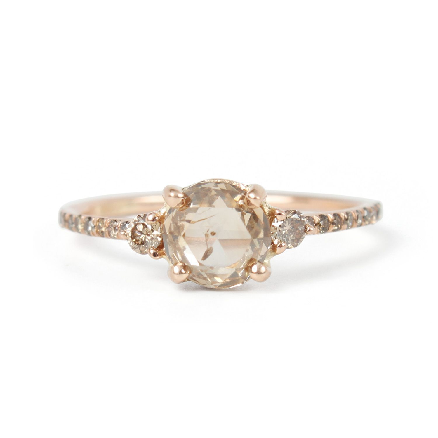 683883c389042 5 Beautiful Alternative Engagement Ring Stones if You're On a Budget