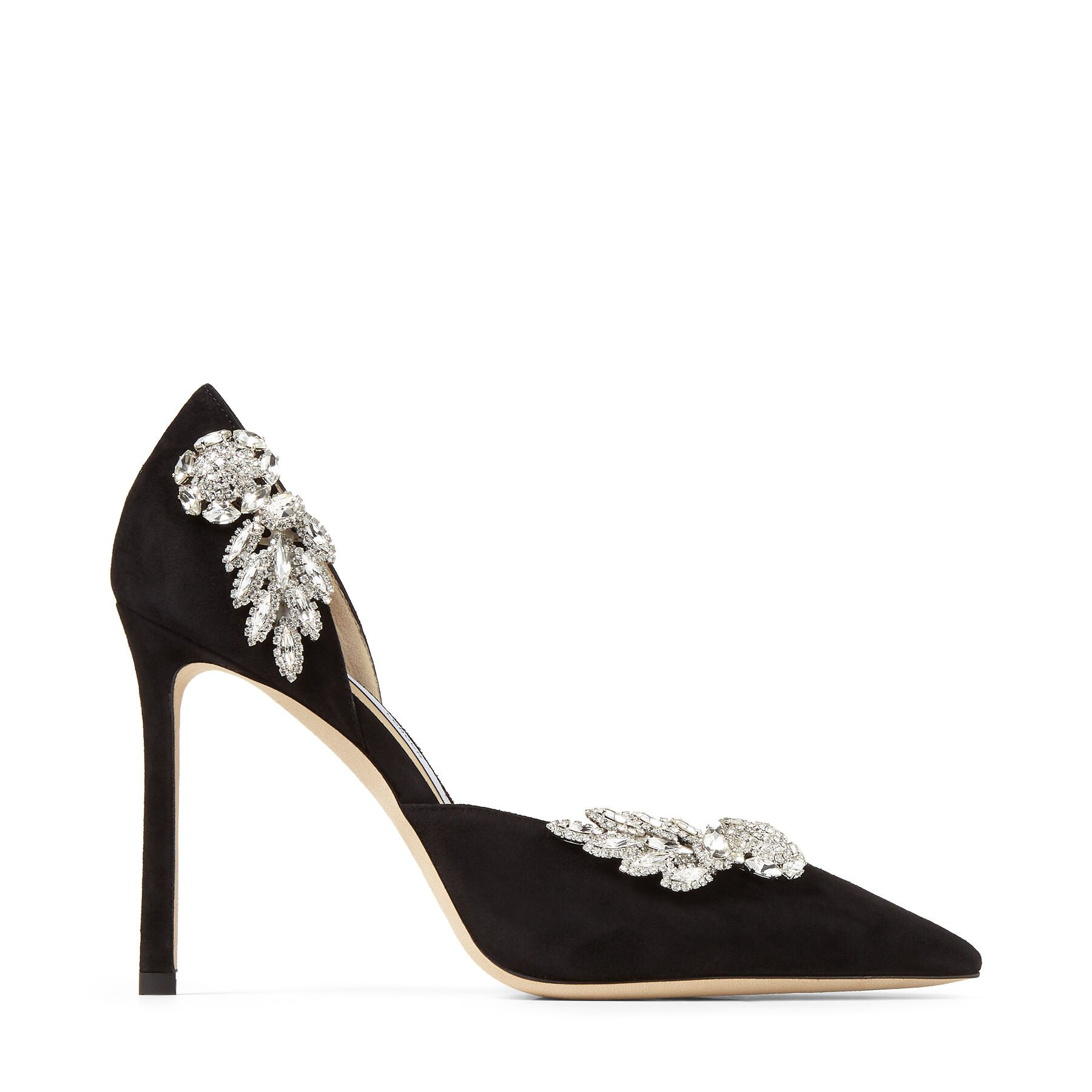 The 33 Best Wedding Shoes Of 2020