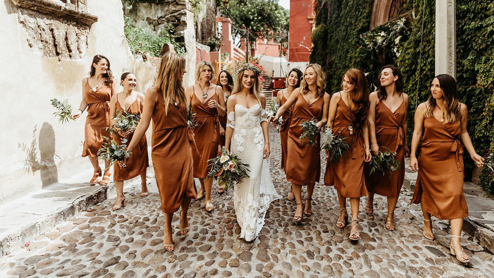 Bridal party favors proposal card Bridesmaid favors will you be my bridesmaid Funny Bridesmaid Card